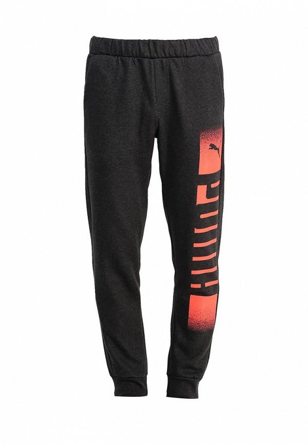 Мужские спортивные брюки Puma 83932707