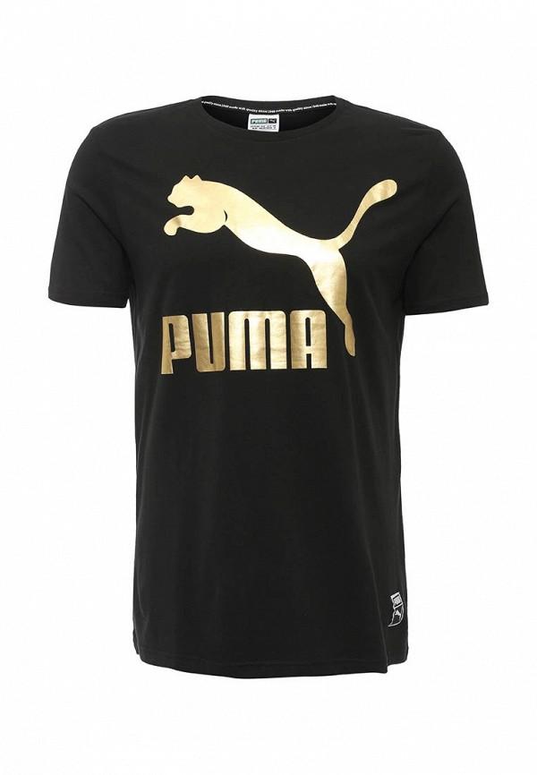 Футболка с коротким рукавом Puma 57151331