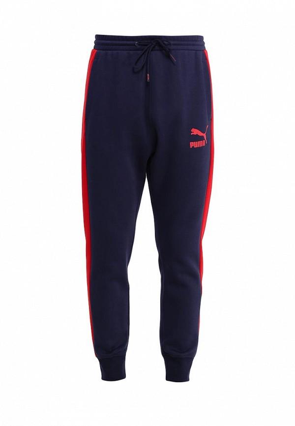 Мужские спортивные брюки Puma 57152008