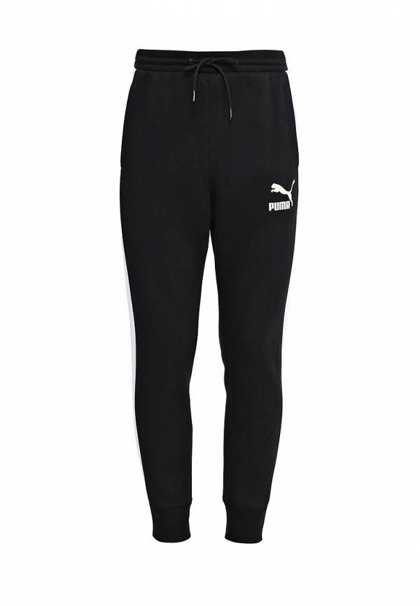Мужские спортивные брюки Puma 57152031