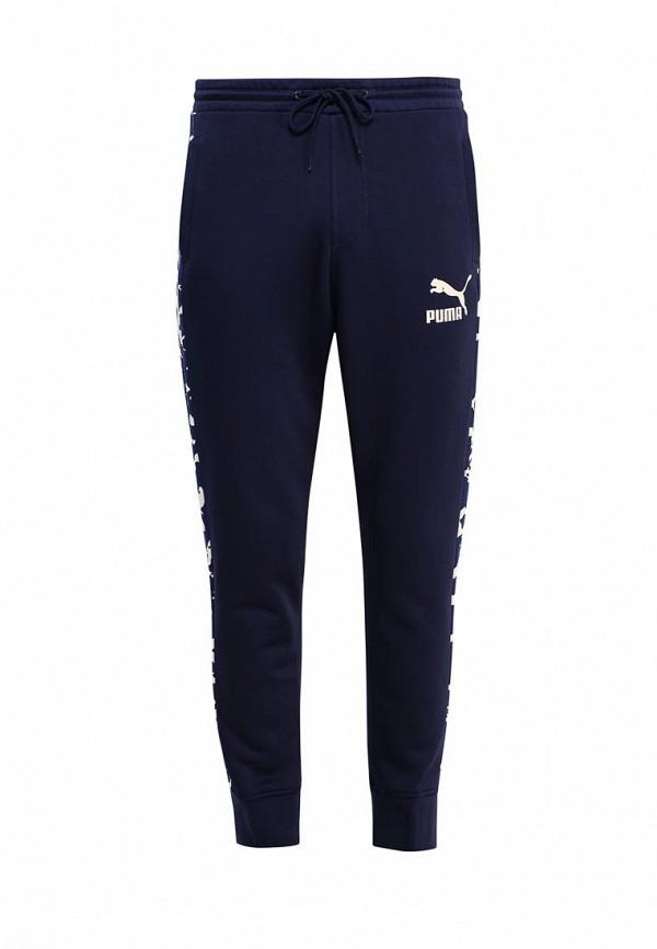 Мужские спортивные брюки Puma 57153108