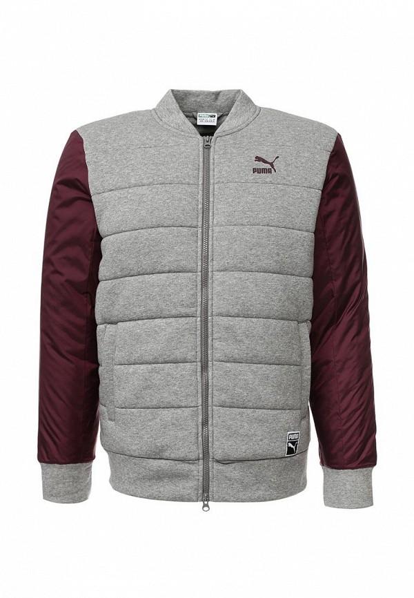 Куртка Puma 57160503