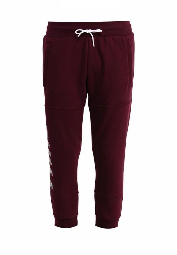 Мужские спортивные брюки Puma 57160705