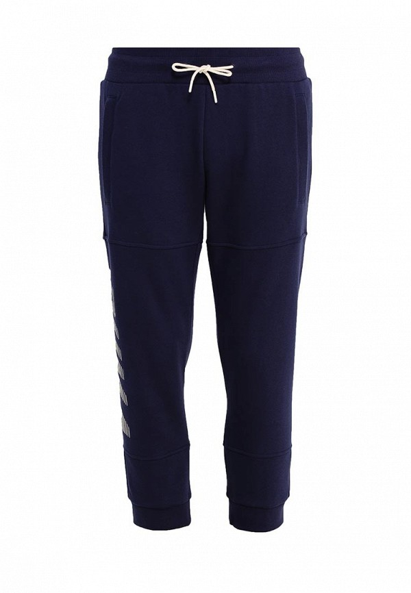 Мужские спортивные брюки Puma 57160708