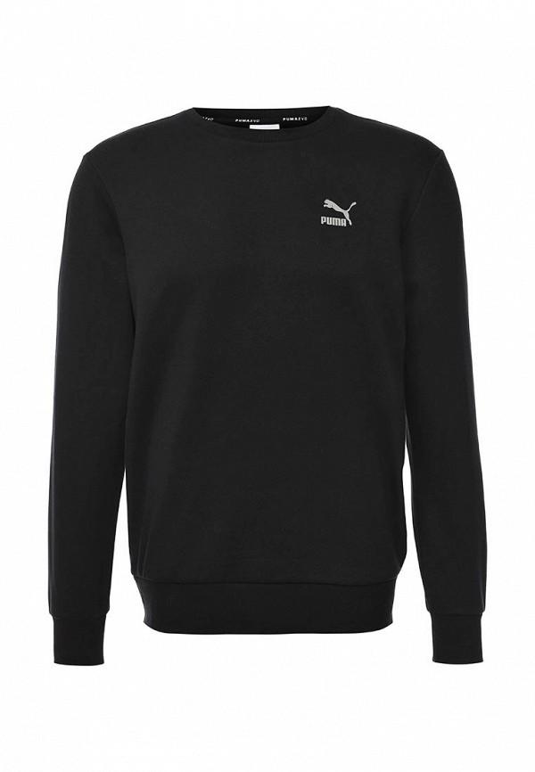 Пуловер Puma 57162301