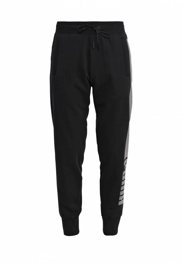 Мужские спортивные брюки Puma 57162501