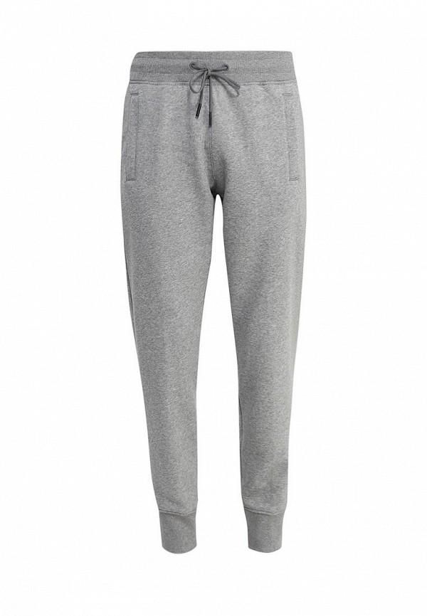 Мужские спортивные брюки Puma 57162503