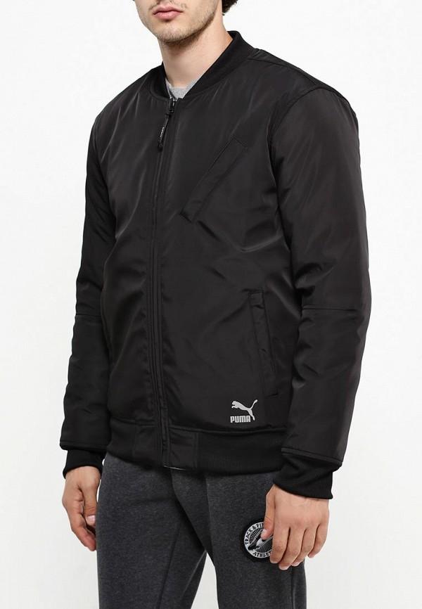 цена на Куртка утепленная PUMA PUMA PU053EMKNM01
