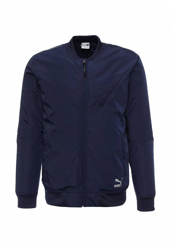 Куртка Puma 57162608