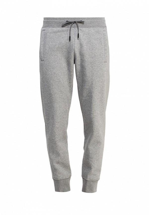 Мужские спортивные брюки Puma 57163903