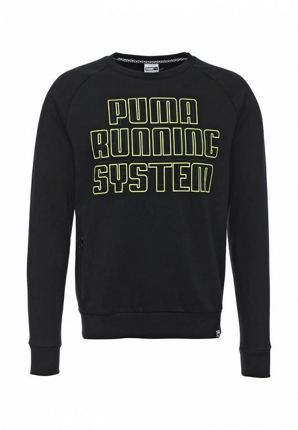 Толстовка Puma 57164901