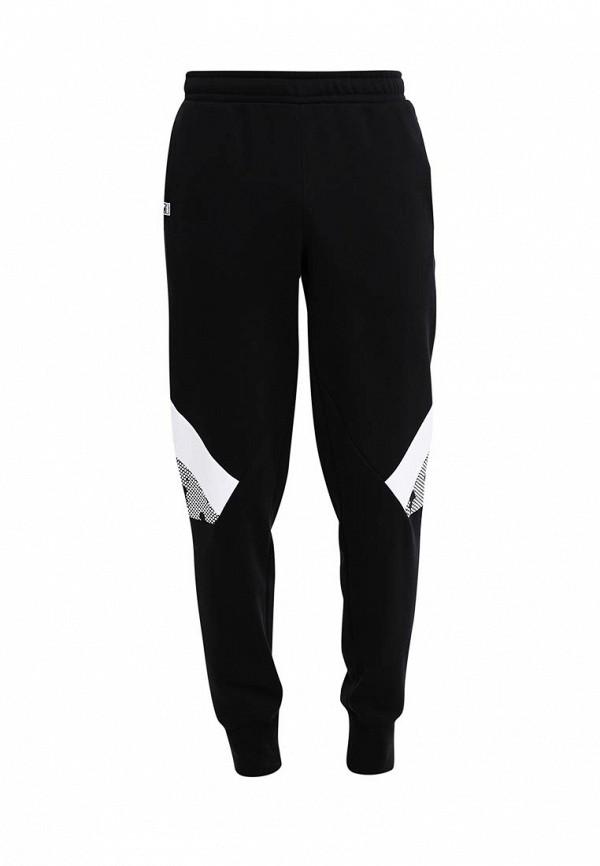 Мужские спортивные брюки Puma 57165101