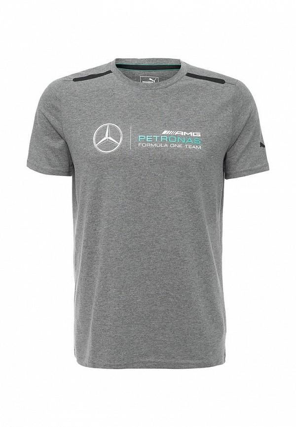 Спортивная футболка Puma 57125103