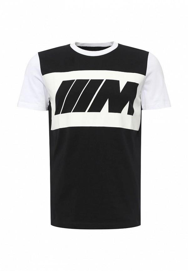 Спортивная футболка Puma 57128101