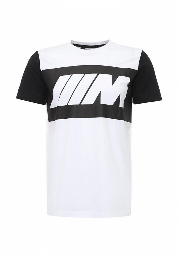 Спортивная футболка Puma 57128102