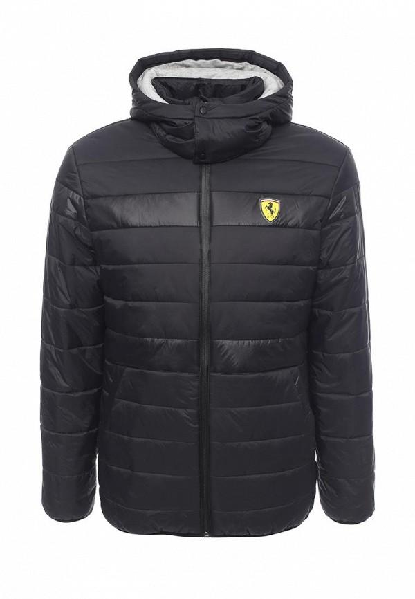 Куртка Puma 76197402
