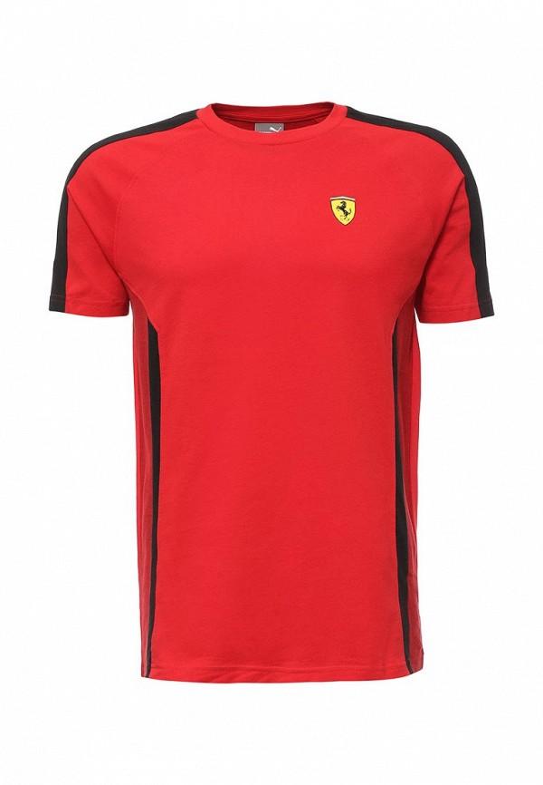 Спортивная футболка Puma 76198501