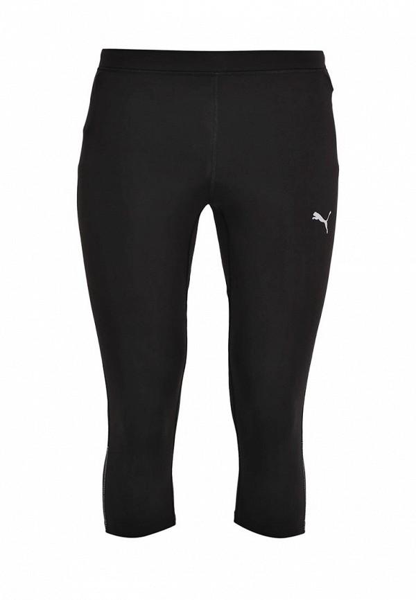 Мужские спортивные брюки Puma 51269601