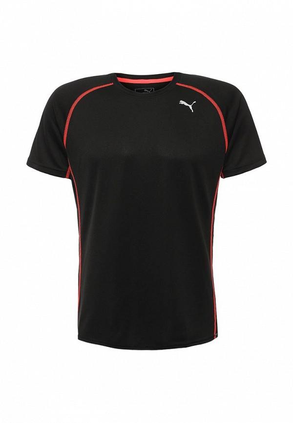 Спортивная футболка Puma 51382301