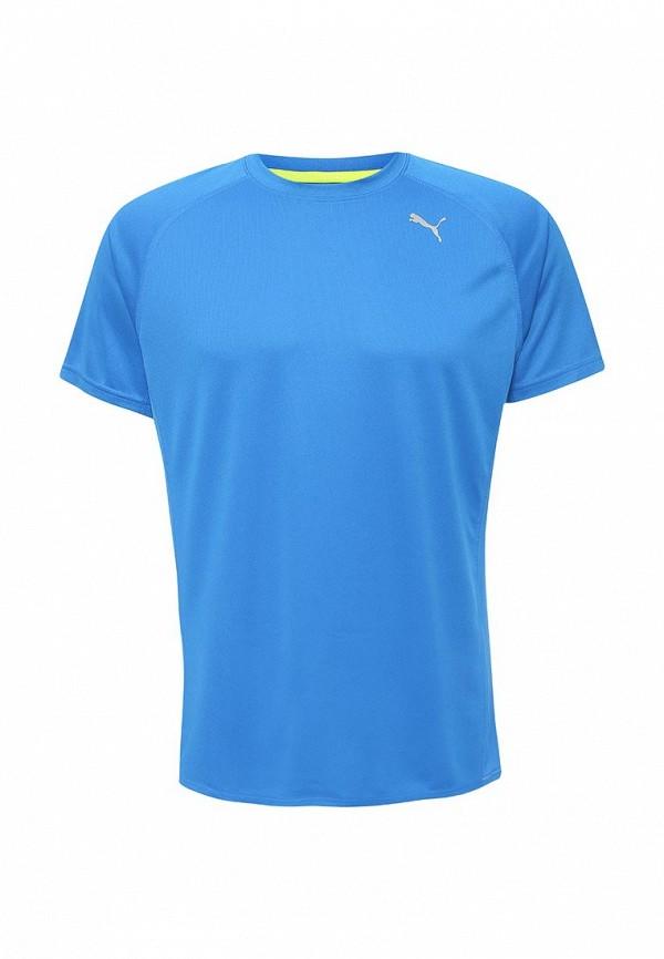 Спортивная футболка Puma 51382314