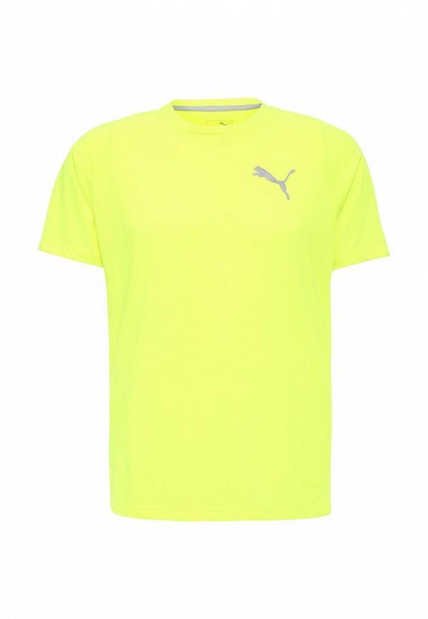 Спортивная футболка Puma 51386311