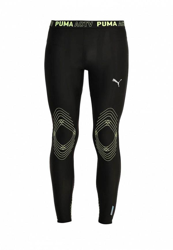 Мужские спортивные брюки Puma 51398303