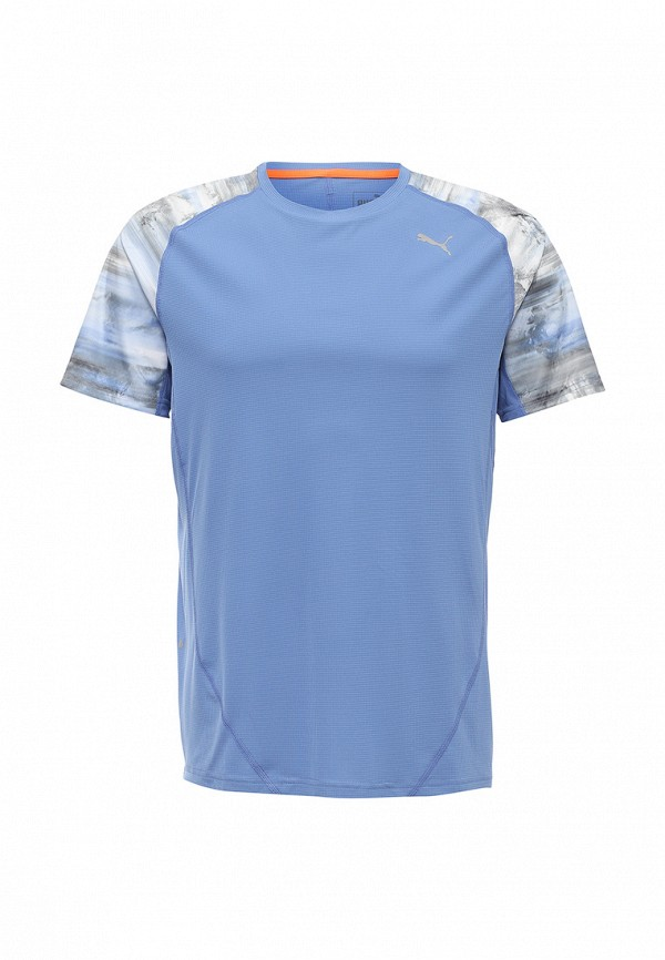 Спортивная футболка Puma 51435207