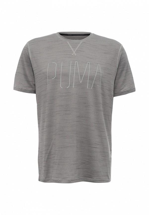 Спортивная футболка Puma 51435808