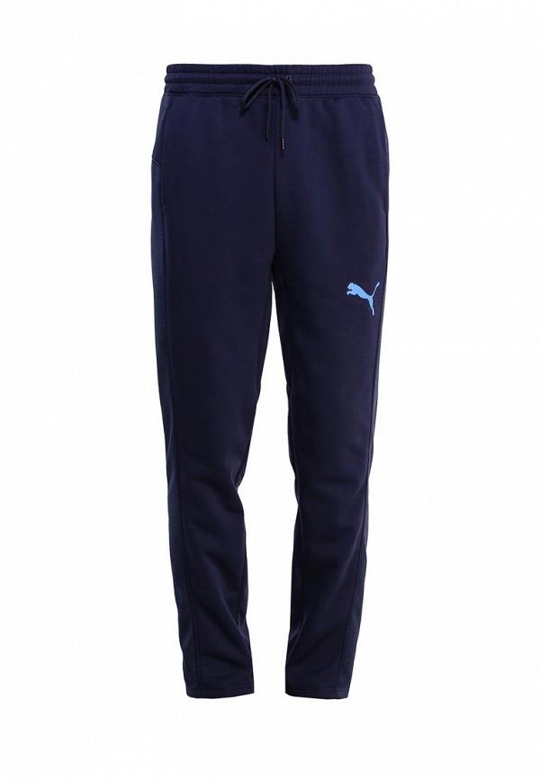 Мужские спортивные брюки Puma 51459103