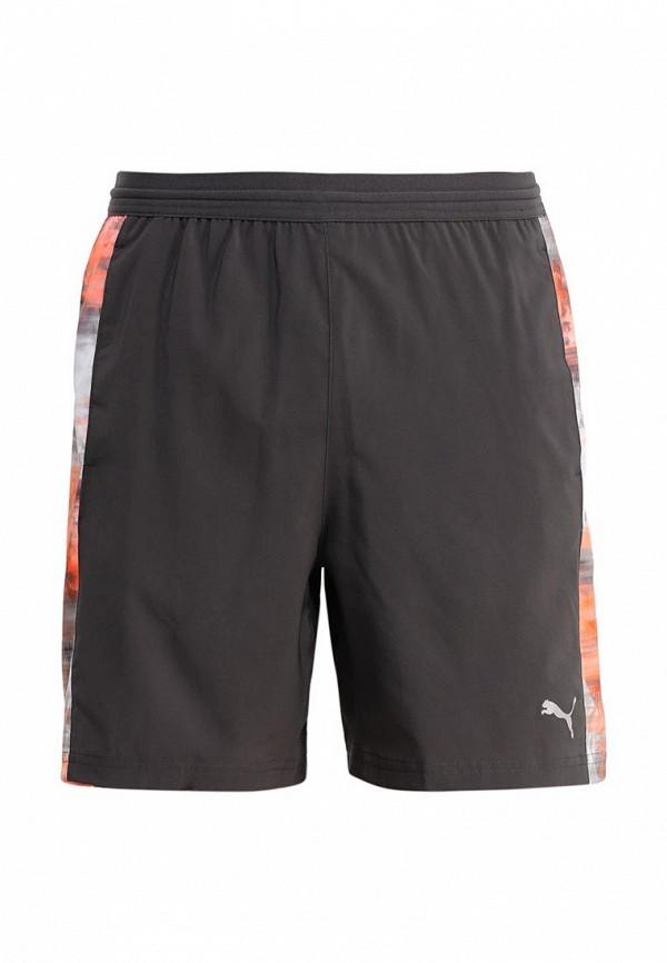 Мужские спортивные шорты Puma 51461609