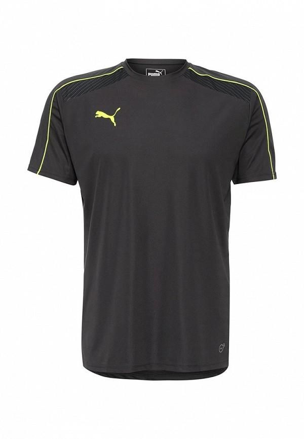 Спортивная футболка Puma 65490352