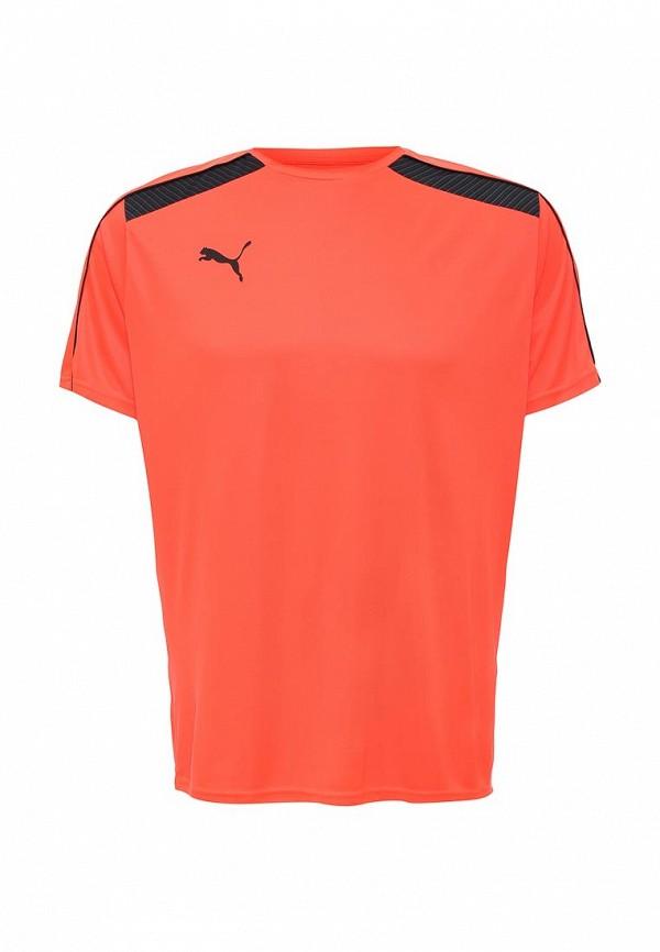 Футболка с коротким рукавом Puma 65490355