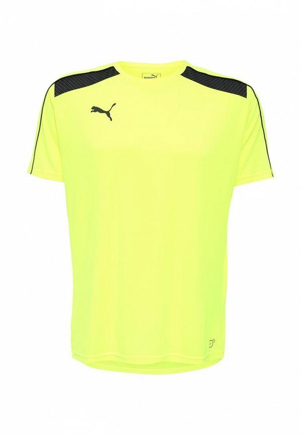 Спортивная футболка Puma 65490357