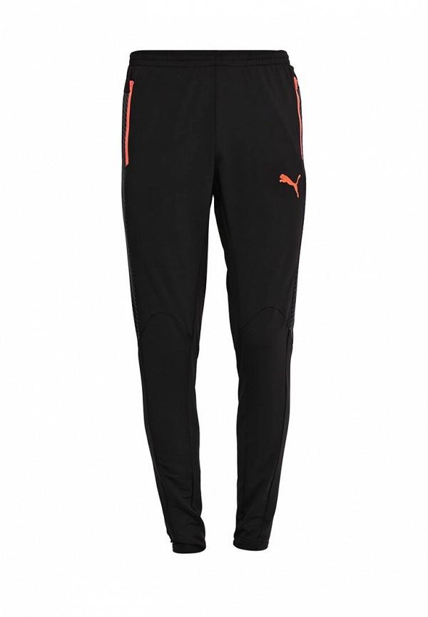 Мужские спортивные брюки Puma 65490451