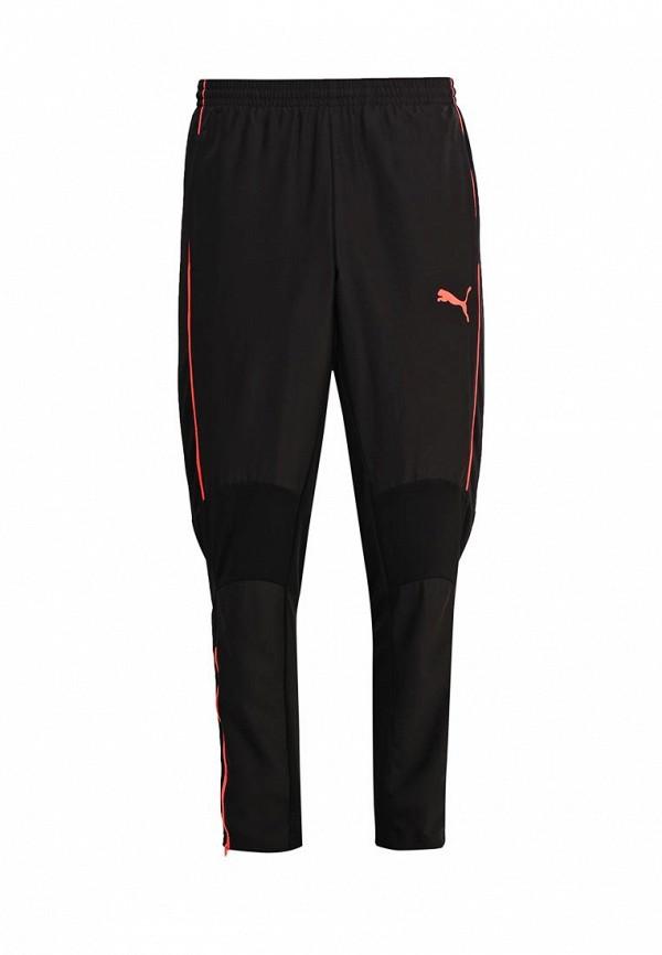 Мужские спортивные брюки Puma 65490551