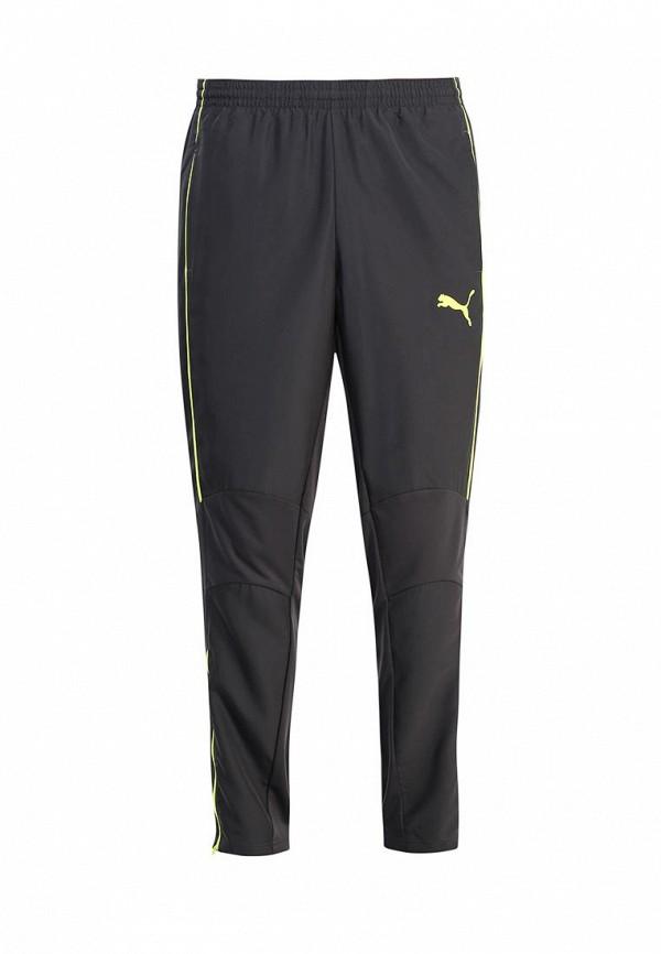 Мужские спортивные брюки Puma 65490552