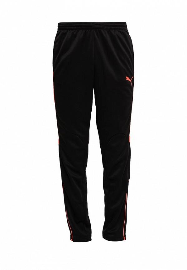 Мужские спортивные брюки Puma 65490651