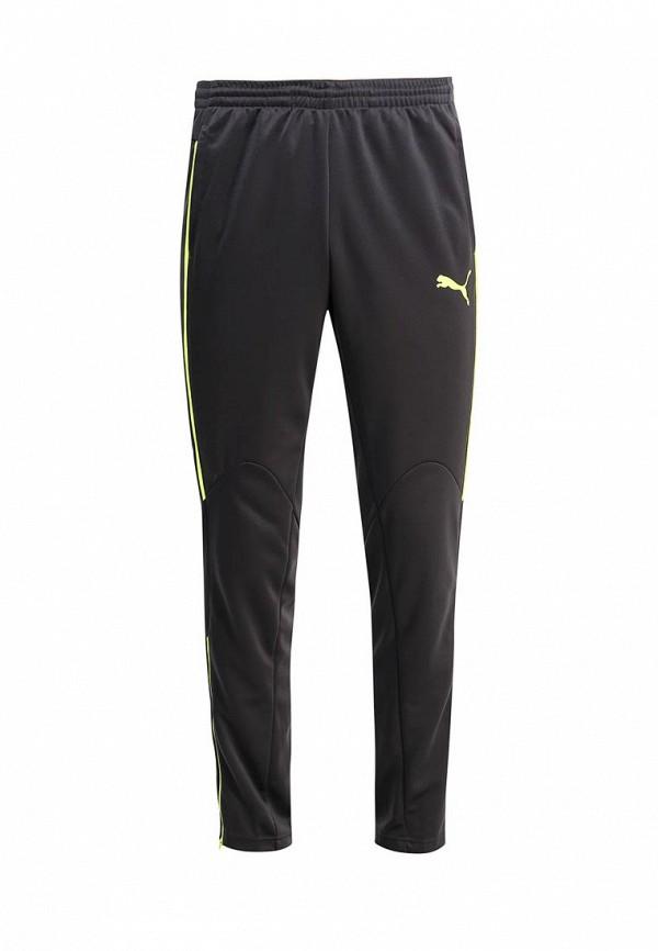 Мужские спортивные брюки Puma 65490652