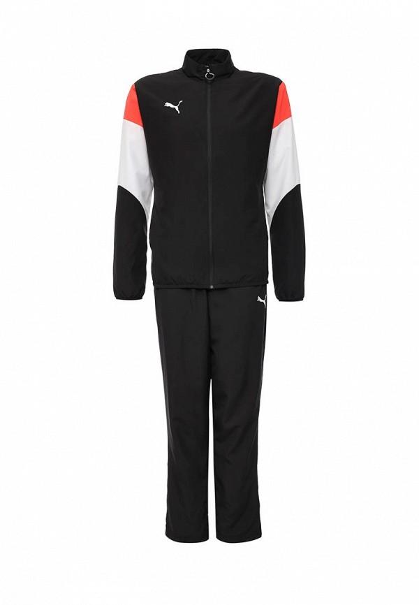 Спортивный костюм Puma 65491151