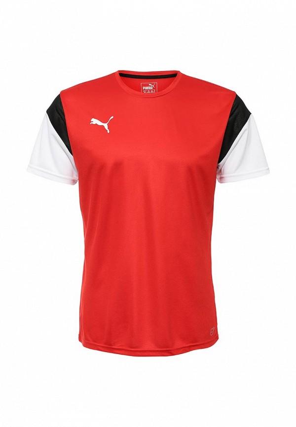 Спортивная футболка Puma 65491501