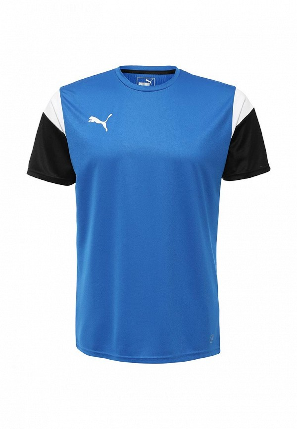 Спортивная футболка Puma 65491502