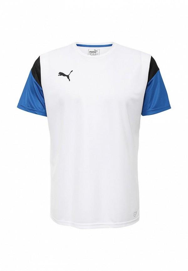 Футболка спортивная Puma ftblTRG Shirt