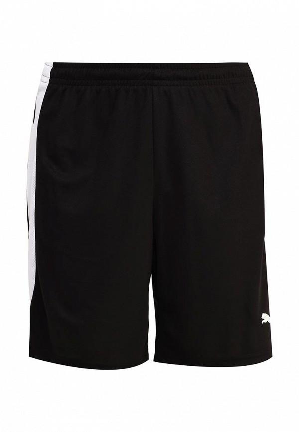 Мужские спортивные шорты Puma 65491603
