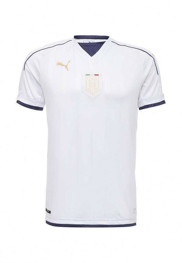 Спортивная футболка Puma 74957404