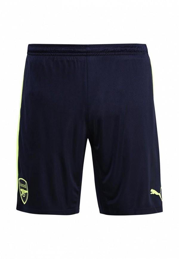 Мужские спортивные шорты Puma 74971805