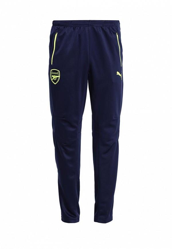 Мужские спортивные брюки Puma 749748121