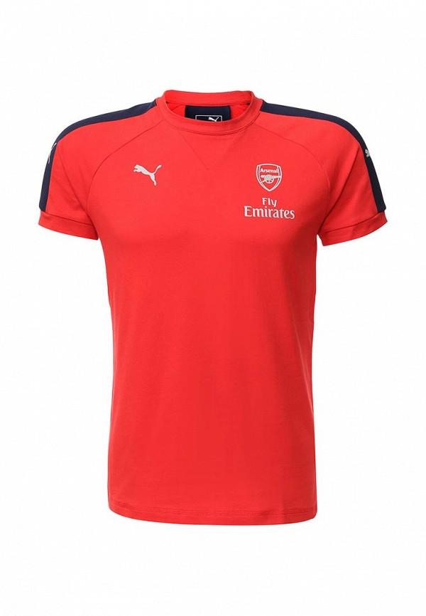 Спортивная футболка Puma 749777181