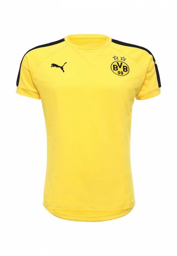 Спортивная футболка Puma 749878011