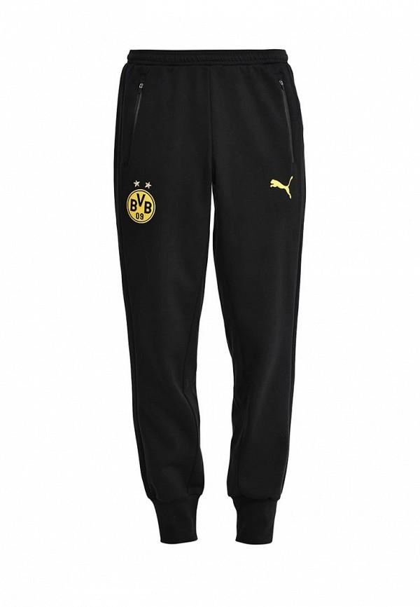 Мужские спортивные брюки Puma 749880021