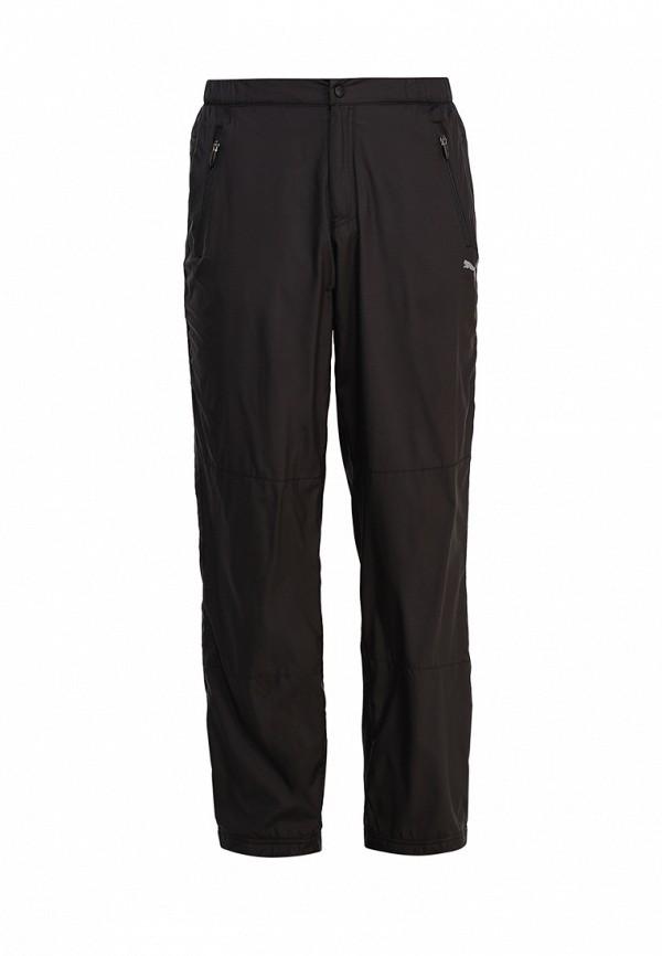 Мужские повседневные брюки Puma 59138001